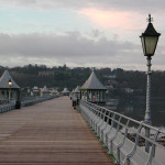 Bangor Pier Gallery picture 3