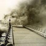 Hunstanton Pier disaster