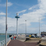 Weymouth Commercial/Pleasure Pier