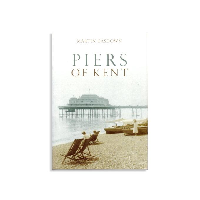 Piers of Kent