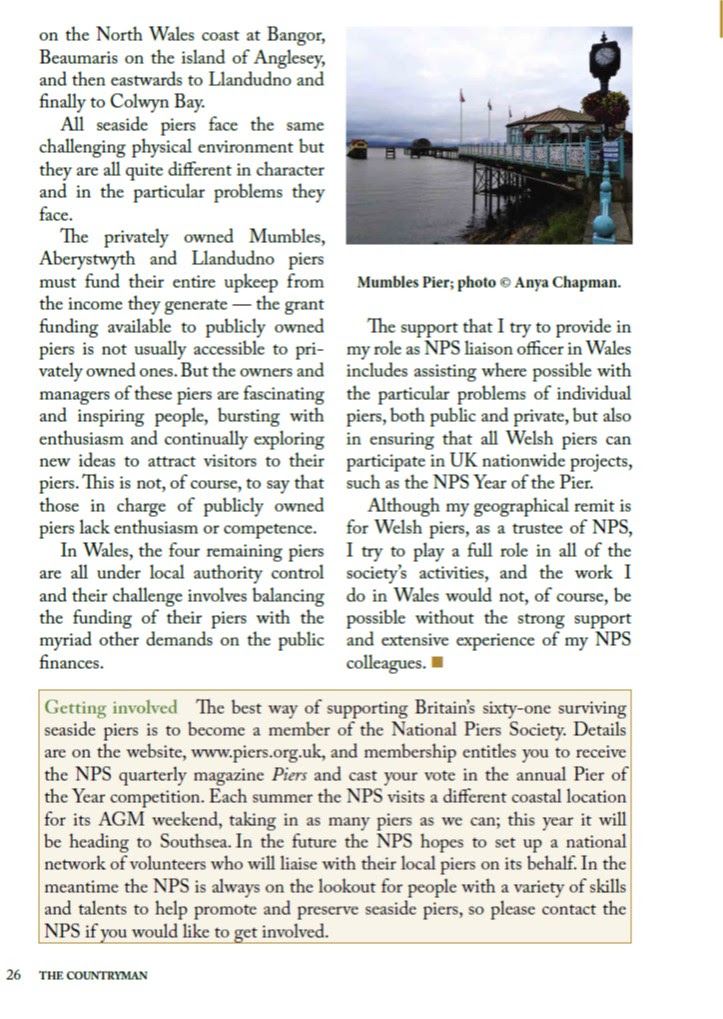 Countryman Article Page 3